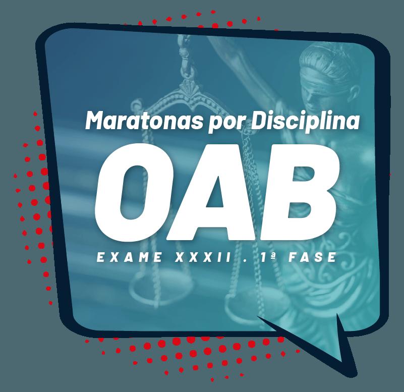 maratonas-por-disciplina-1-fase-do-exame-xxxii-1601067768.png
