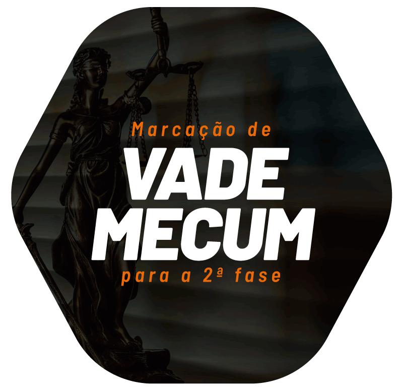 marcacao-de-vade-mecum-para-a-2-fase-1619447361.png