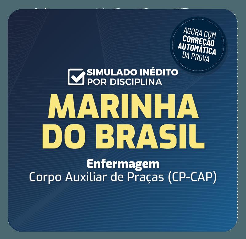 marinha-do-brasil-1-simulado-inedito-por-disciplina-pos-edital-enfermagem-1600205739.png