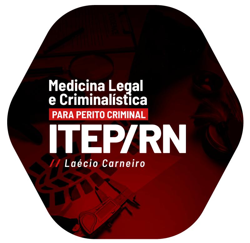 medicina-legal-e-criminalistica-para-perito-criminal-itep-rn-1623440723.png