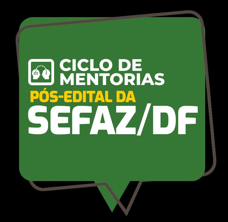 mentoria-sefaz-df.png
