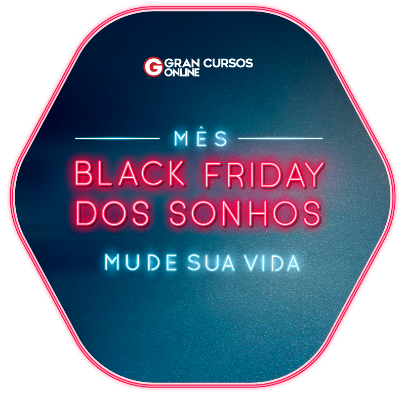 mes-black-friday-dos-sonhos-1604072584.png