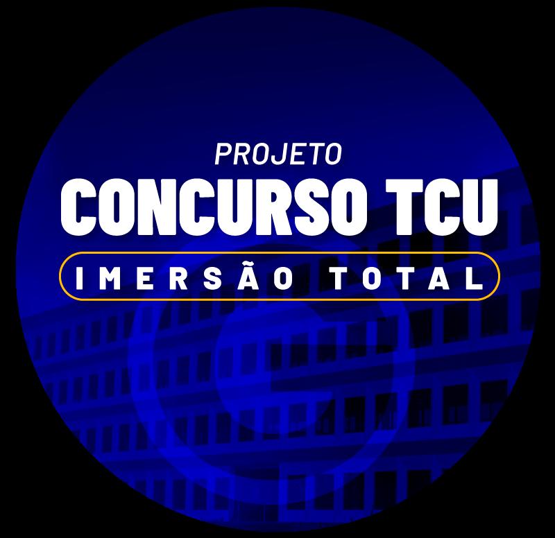 mini-simulados-tcu-imersao-total-1599846388.png