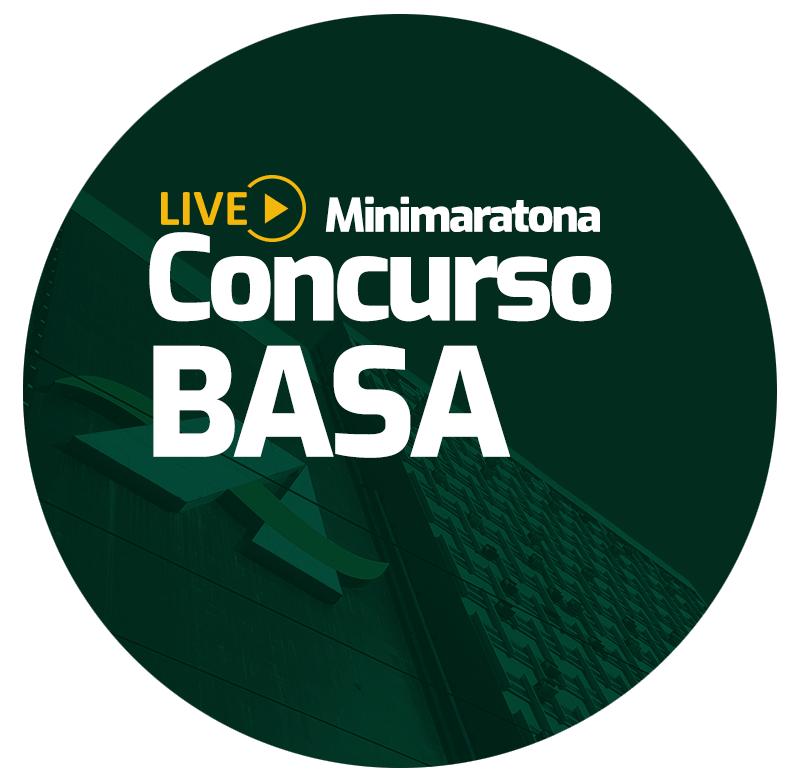 minimaratona-concurso-basa-1610547305.png