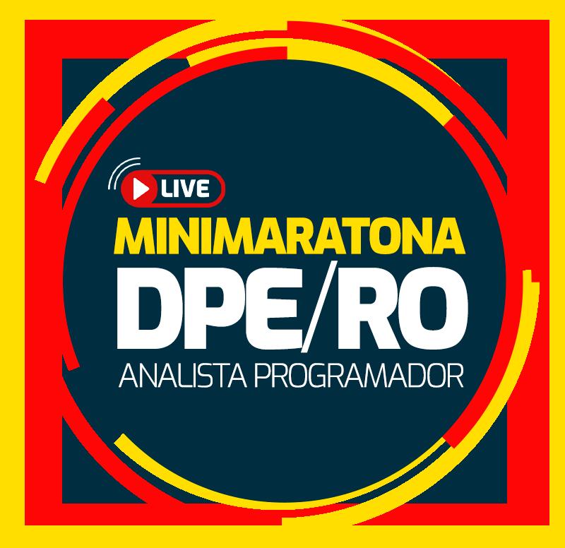 minimaratona-dpe-ro-1611762107.png