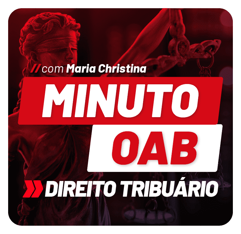 minuto-oab-1622576761.png