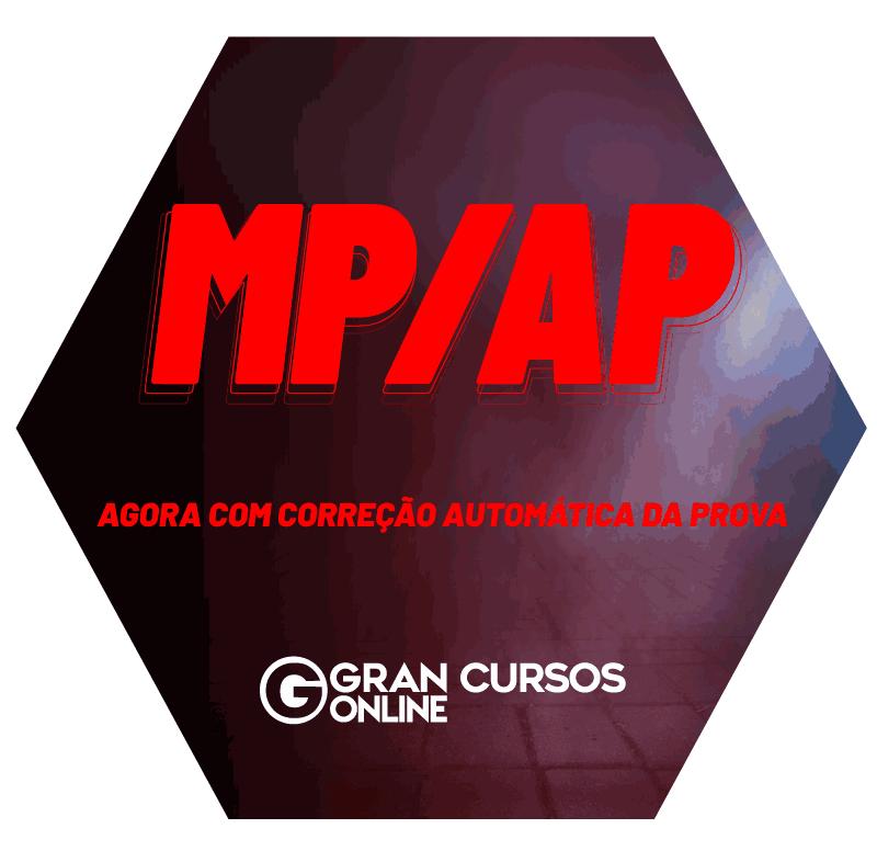 mpap-2-simulado-tecnico-ministerial-area-auxiliar-administrativo-1622575533.png
