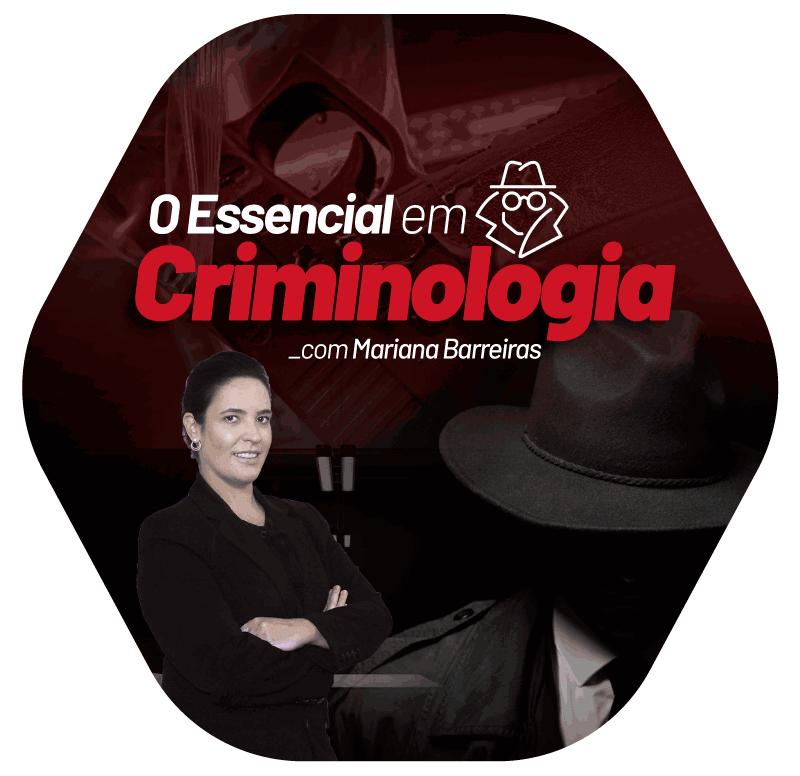 o-essencial-em-criminologia-1612368340.png