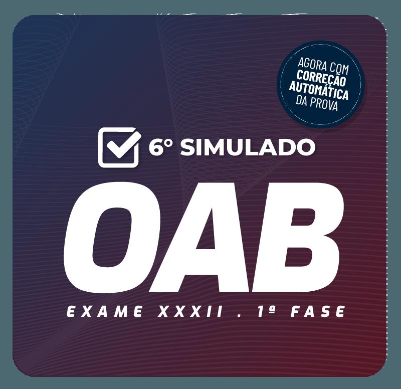 oab-1-fase-do-exame-xxxii-6-simulado-1618488608.png