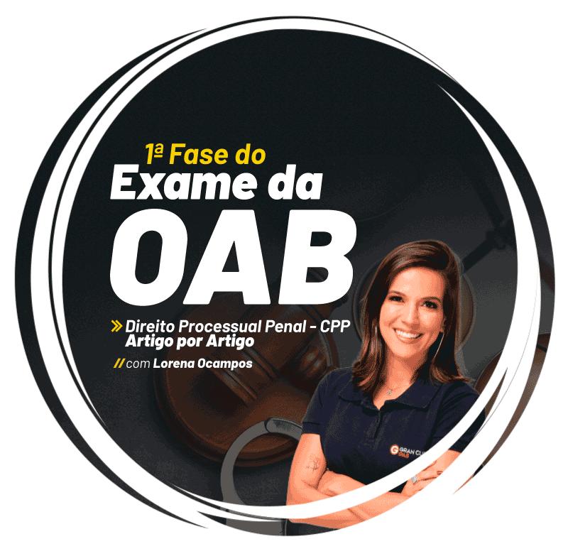 oab-1-fase-do-exame-xxxii-resolucao-de-questoes-1619531855.png