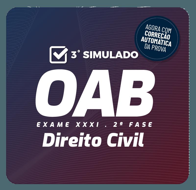oab-2-fase-do-e-xxxi-3-simulado-direito-civil-1605122437.png
