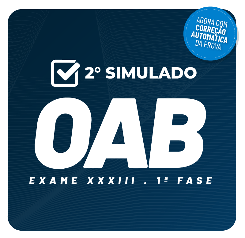 oab-2021-2-simulado-1-fase-do-exame-xxxiii-1629462829.png