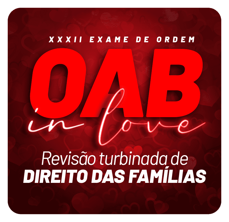 oab-in-love-1623356542.png