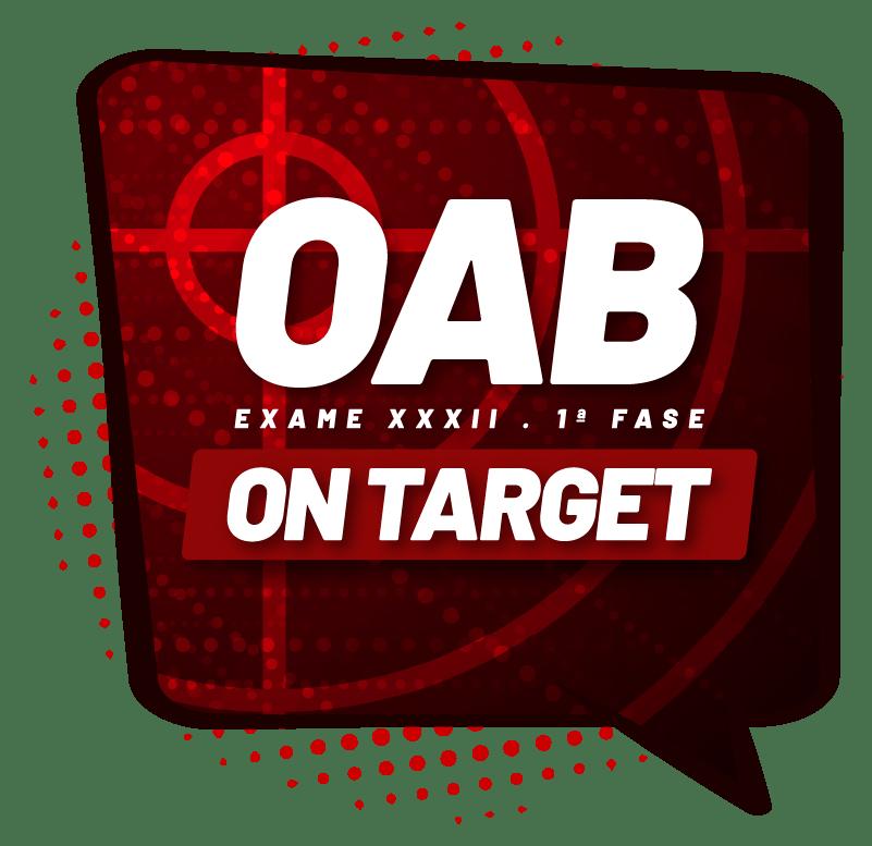 oab-on-target-1599144478.png