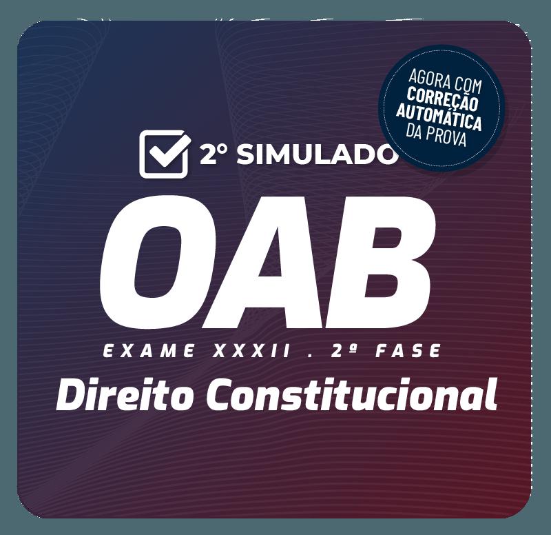 oab-simulado-2-fase-do-exame-xxxii-direito-constitucional-1627580793.png