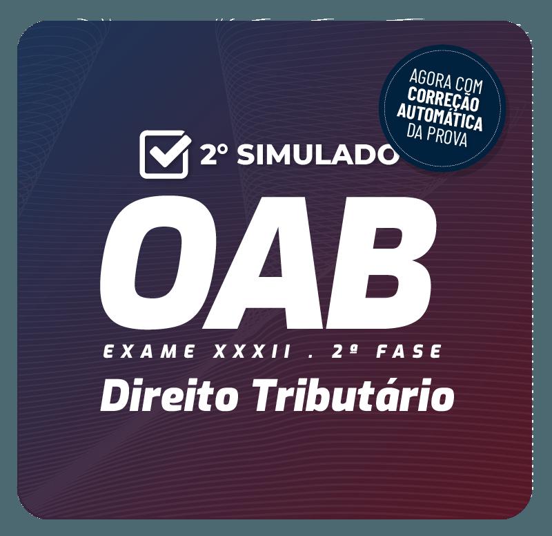 oab-simulado-2-fase-do-exame-xxxii-direito-tributario-1627580962.png