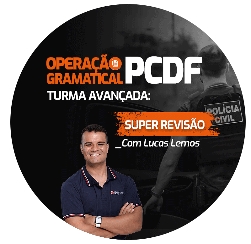 operacao-gramatical-1629124691.png