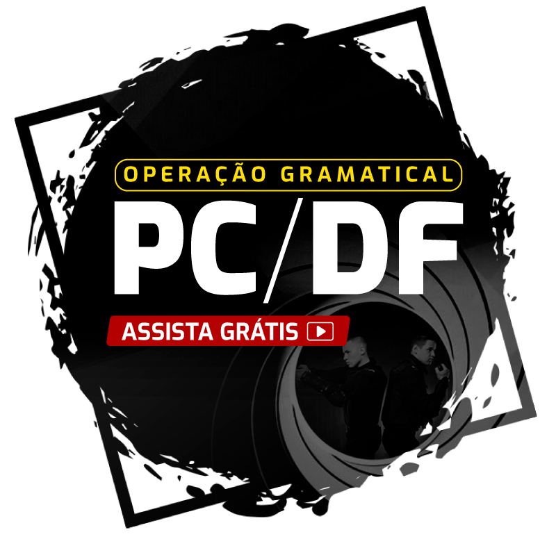 operacao-gramatical-pcdf.png