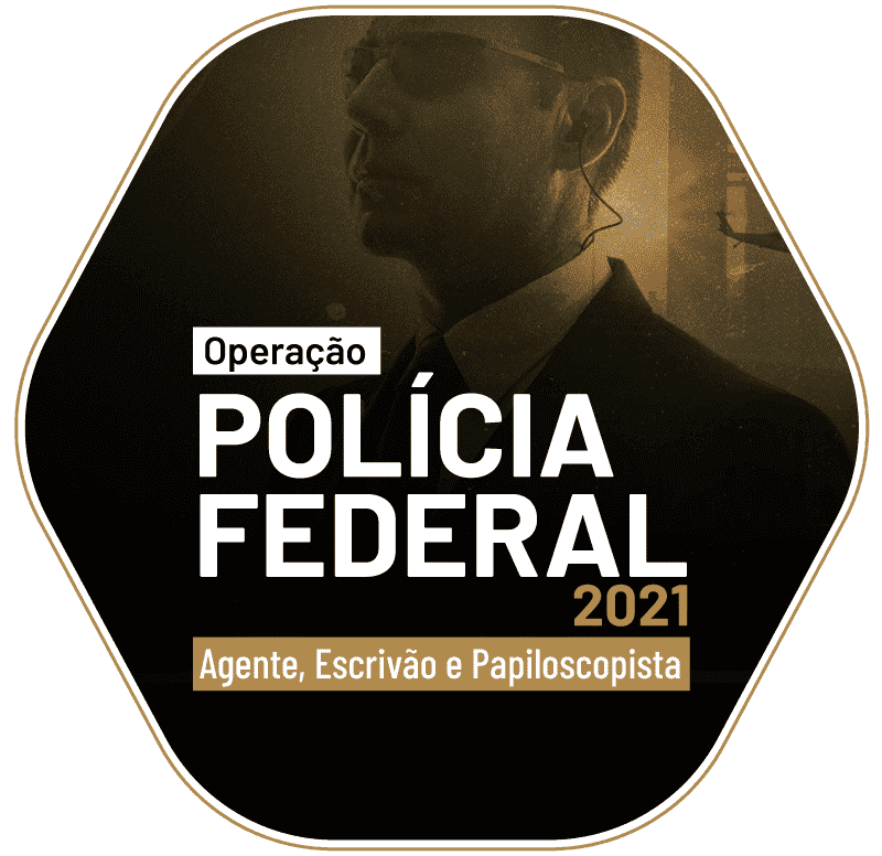 operacao-pf-2021-1612099714.png