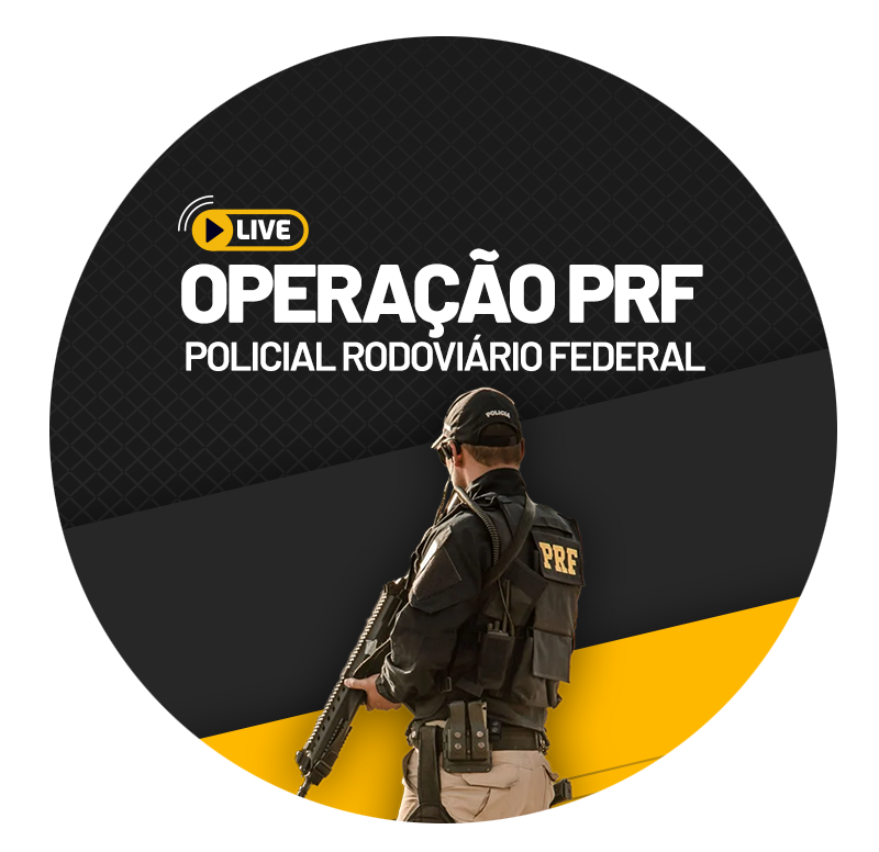 operacao-prf-2021-1604686780.png