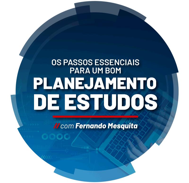 os-passos-essenciais-para-um-bom-planejamento-de-estudos-1619548225.png