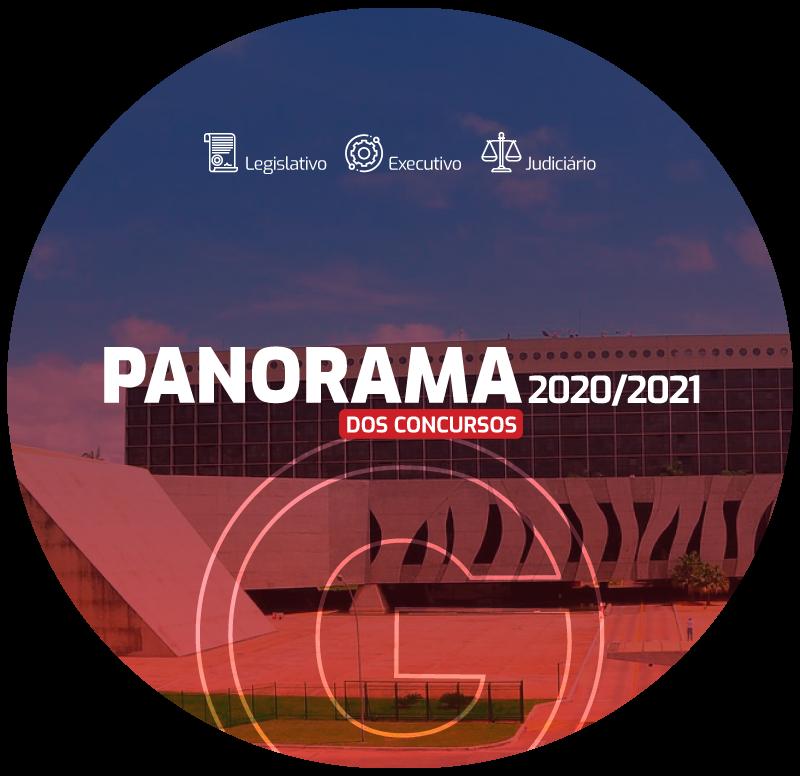panorama-2020-2021.png