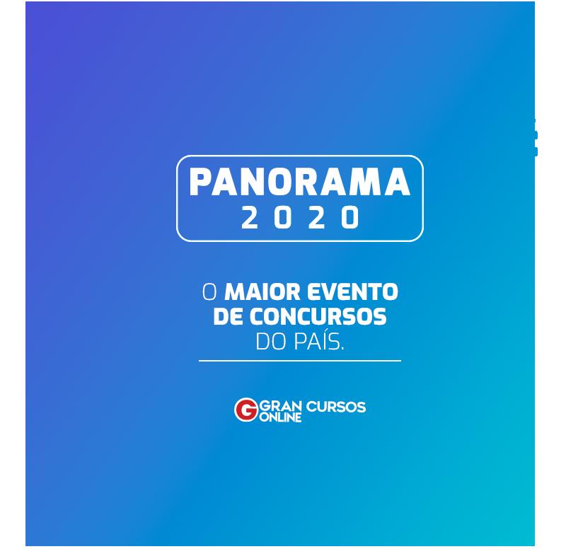 panorama-2020.png