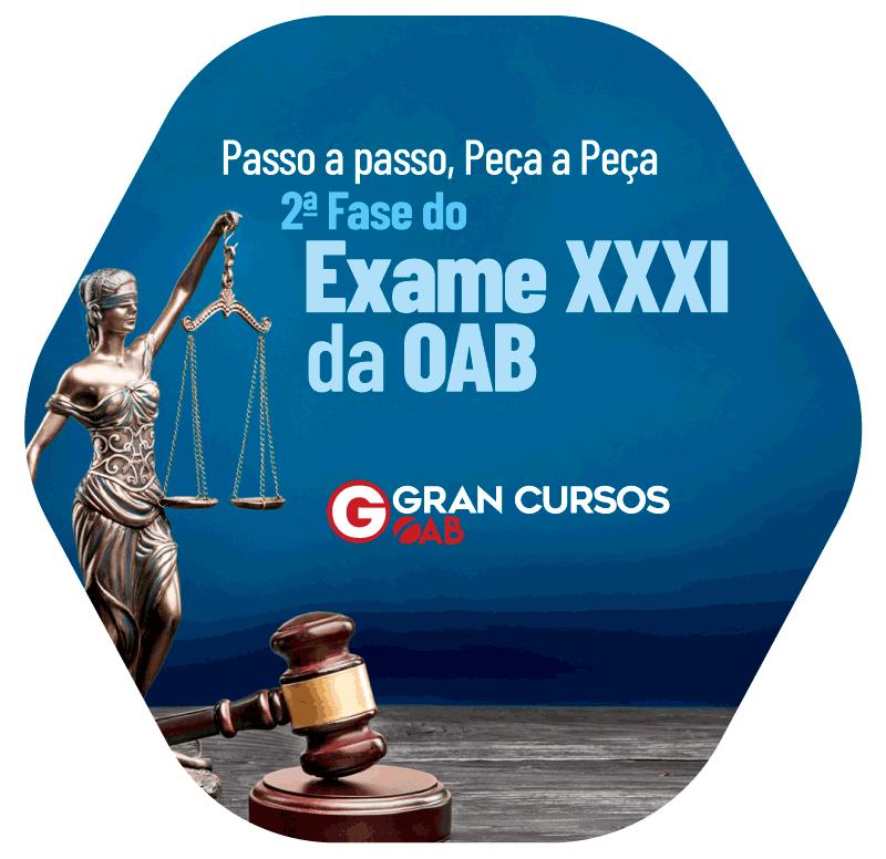 passo-a-passo-peca-a-peca-2-fase-do-exame-xxxi-da-oab-1602865169.png