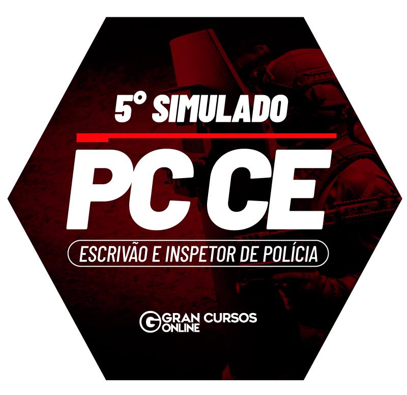 pc-ce-5-simulado-escrivao-e-inspetor-de-policia-1629385925.png