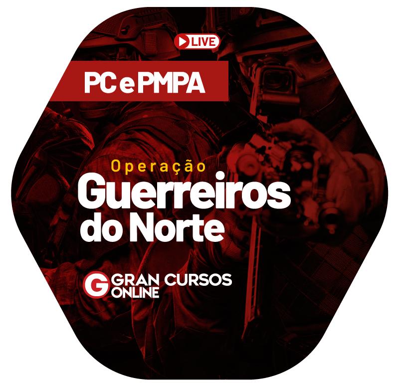 pc-e-pmpa-operacao-guerreiros-do-norte-1599320531.png