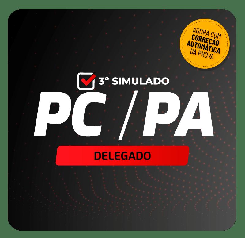 pc-pa-3-simulado-delegado-1609960472.png