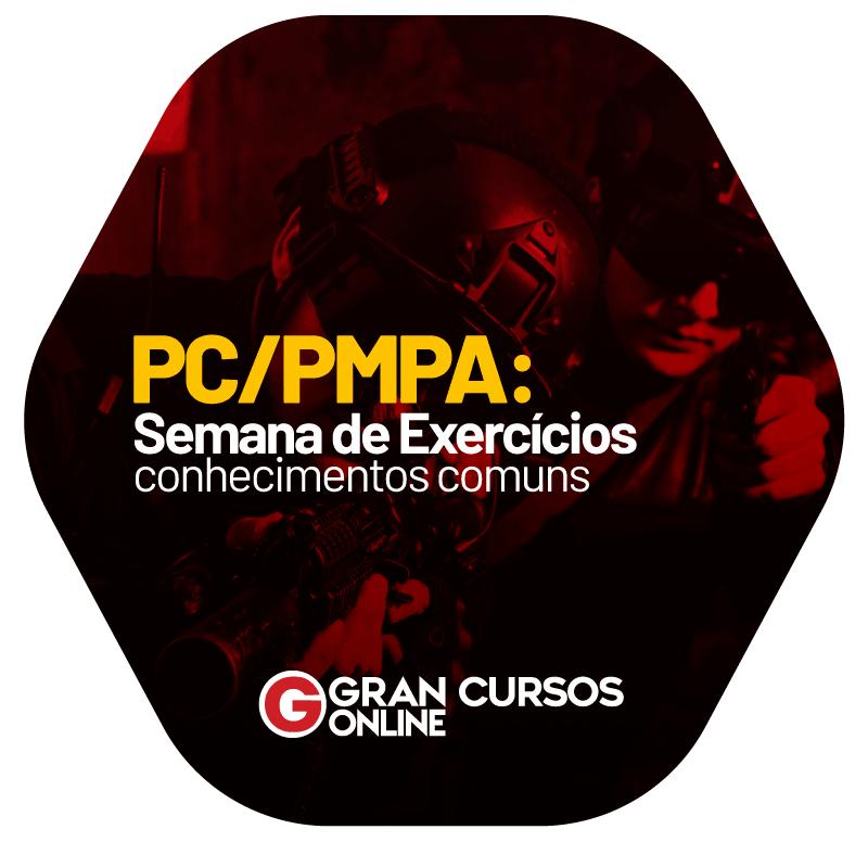 pc-pmpa-semana-de-exercicios-conhecimentos-comuns-1602870930.png