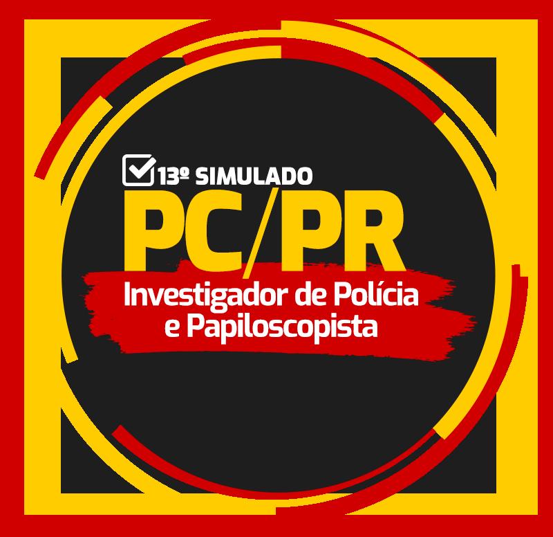 pc-pr-13-simulado-investigador-e-papiloscopista-1612468699.png