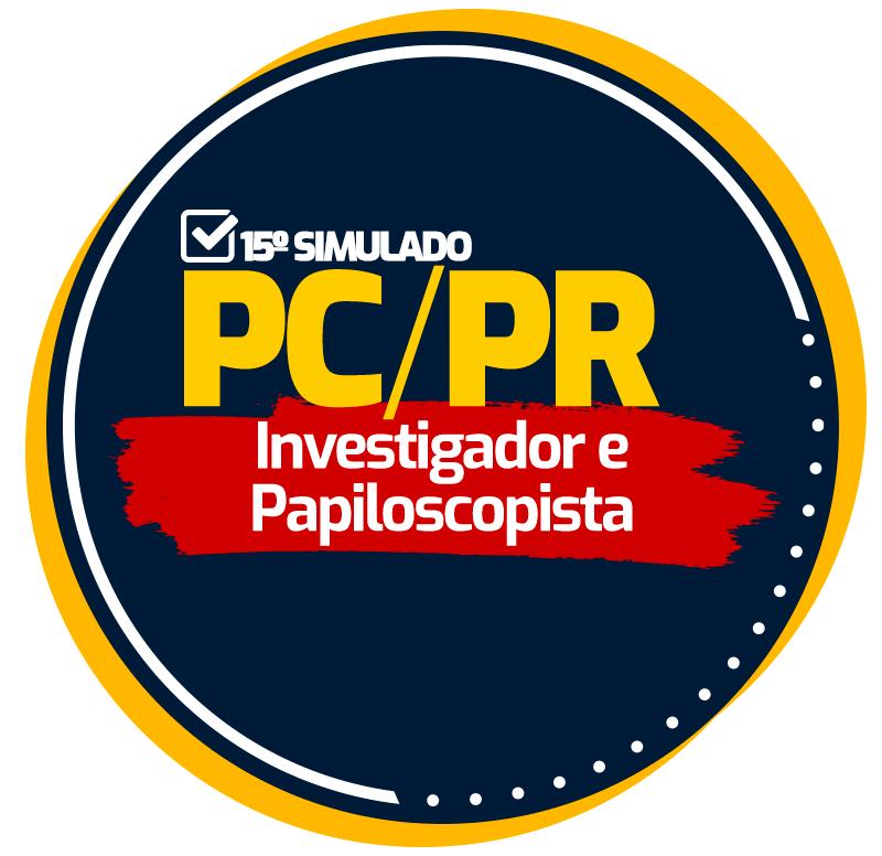 pc-pr-15-simulado-investigador-e-papiloscopista-1631206896.png