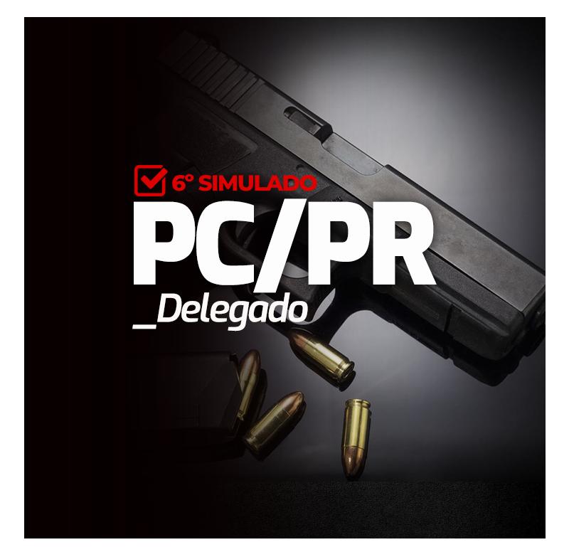pc-pr-policia-civil-do-estado-do-parana-delegado-6-simulado-1600087652.png