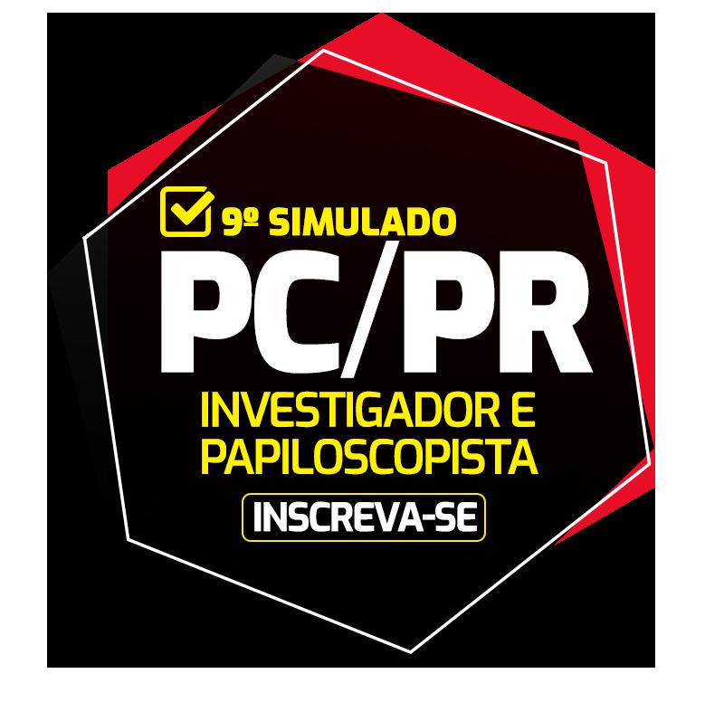 pc-pr-policia-civil-do-estado-do-parana-investigador-e-papiloscopista-9-simulado-1600269761.png