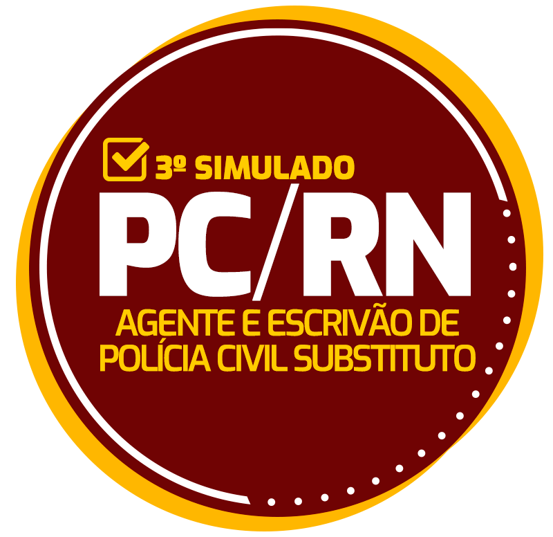 pc-rn-3-simulado-agente-e-escrivao-de-policia-civil-substituto-1610487154.png