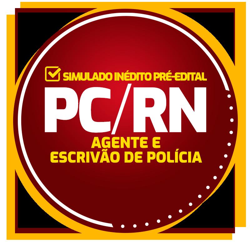 pc-rn-simulado-inedito-pre-edital-agente-e-escrivao-de-policia-1603474138.png