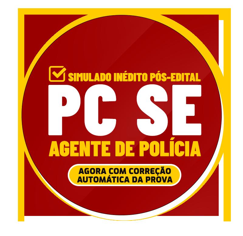 pc-se-1-simulado-agente-de-policia-1627310385.png