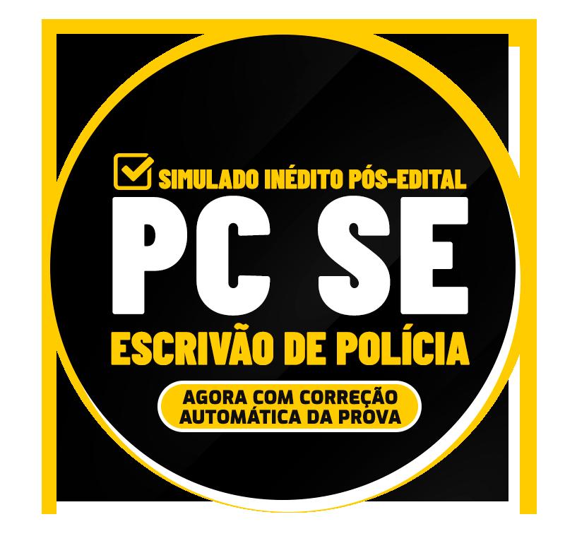 pc-se-1-simulado-escrivao-de-policia-1627310675.png
