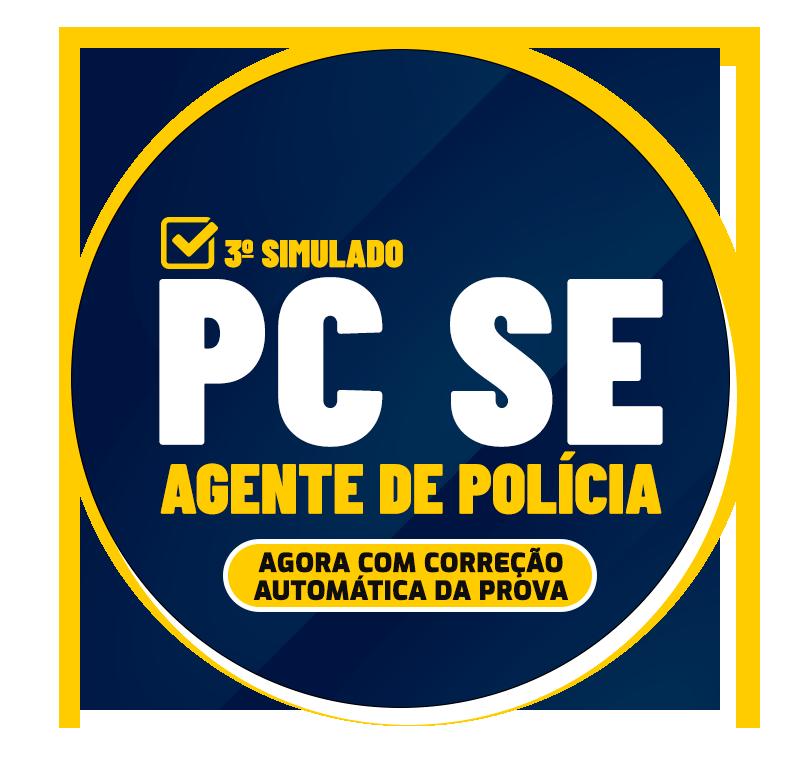 pc-se-3-simulado-agente-de-policia-1629462304.png