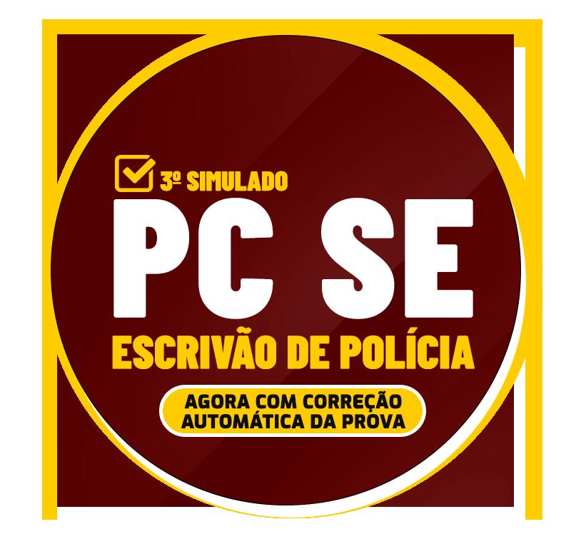 pc-se-3-simulado-escrivao-de-policia-1629462572.png