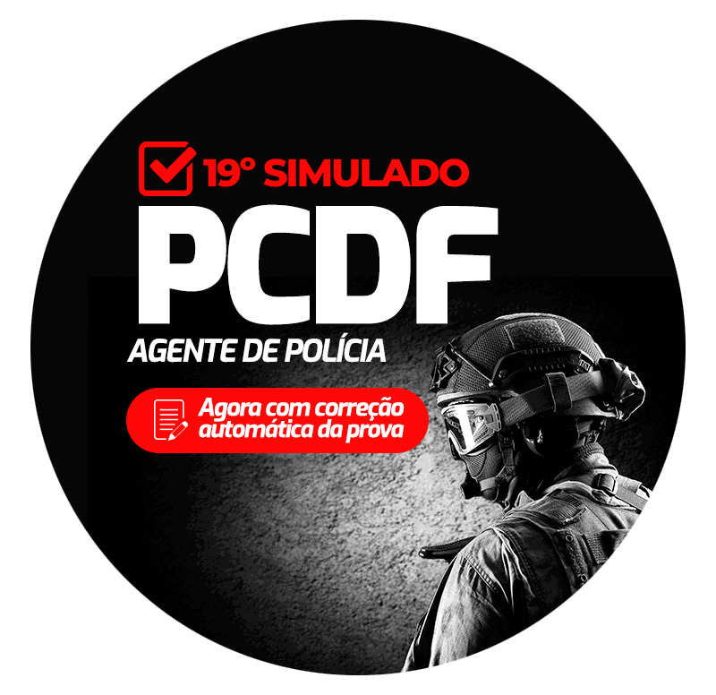 pcdf-19-simulado-agente-pos-edital-1610555936.png