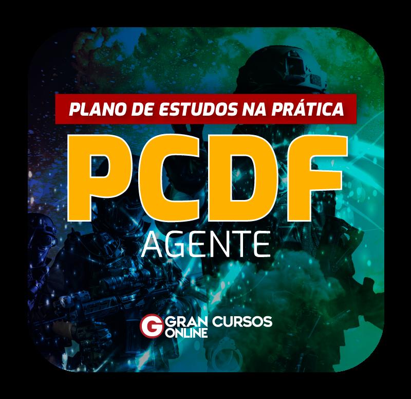 pcdf-agente-plano-de-estudos.png