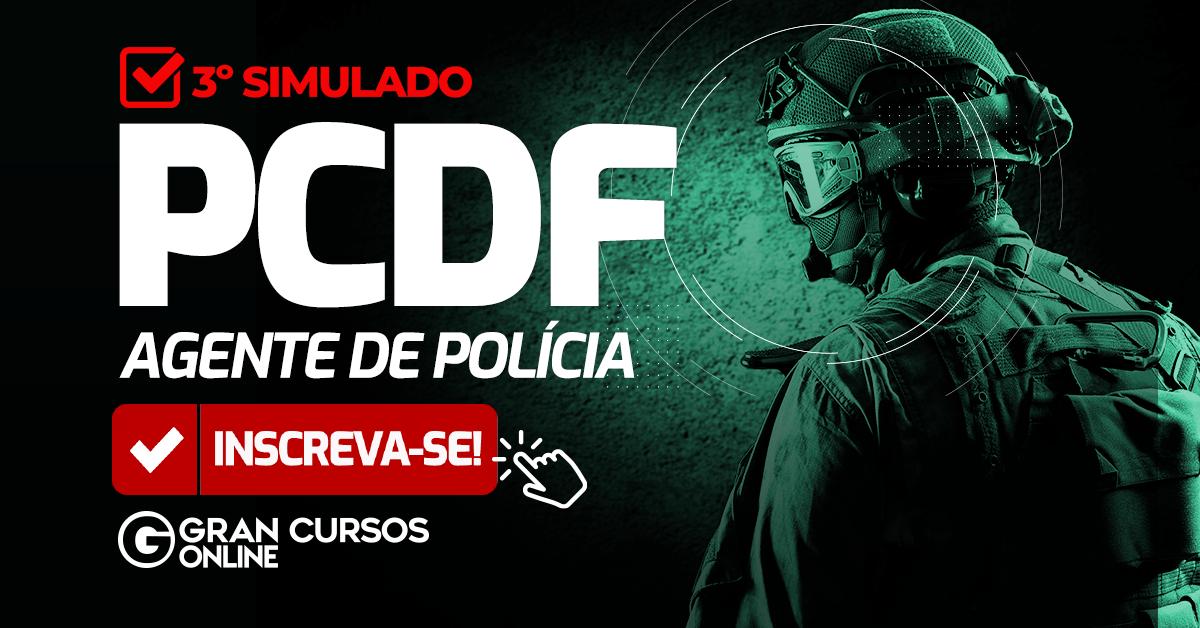 pcdf-agente-pos-edital-3-simulado-1596674290.png