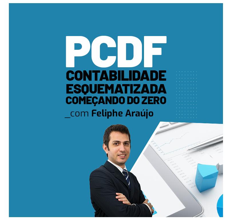 pcdf-contabilidade-esquematizada-comecando-do-zero-1596839125.png