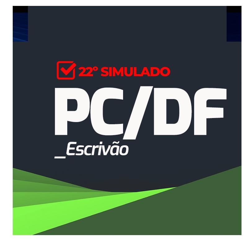 pcdf-escrivao-22-simulado.png