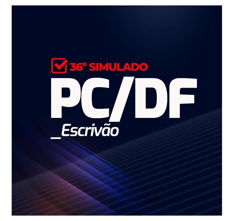 pcdf-escrivao-36-simulado-1600086743.png