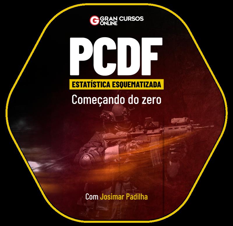 pcdf-estatistica-esquematizada-comecando-do-zero-1596491140.png