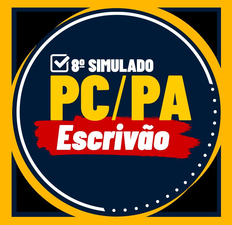 pcpa-8-simulado-escrivao-1618432904.png